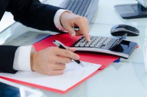 Стоимость ведения бухгалтерии ооо фз 129 о гос регистрации юр и ип